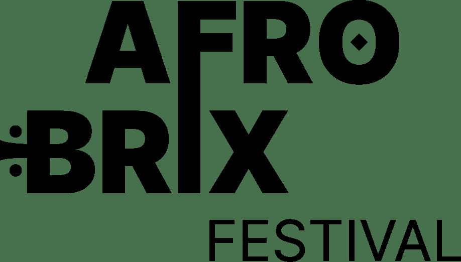 AFROBRIX