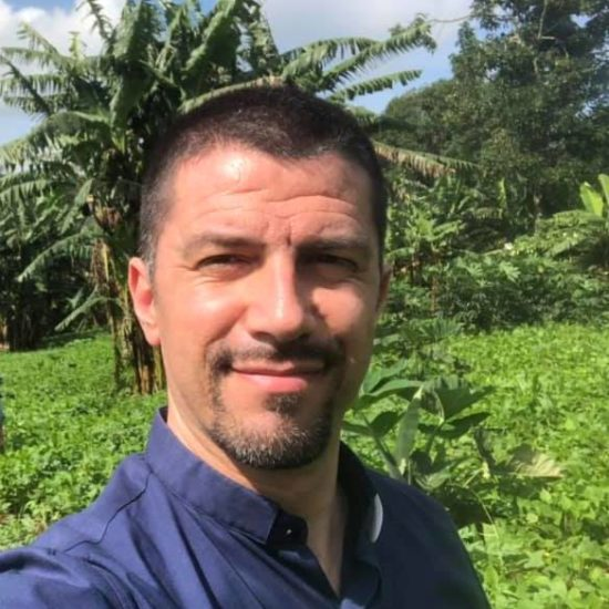 Don Roberto Ferranti