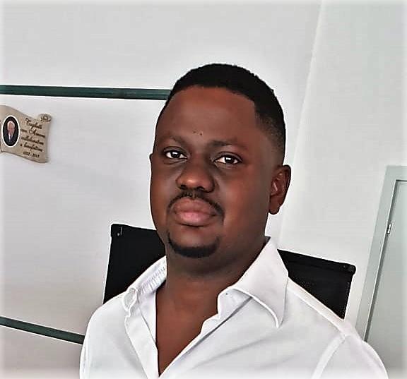 Ouedraogo Abdallah