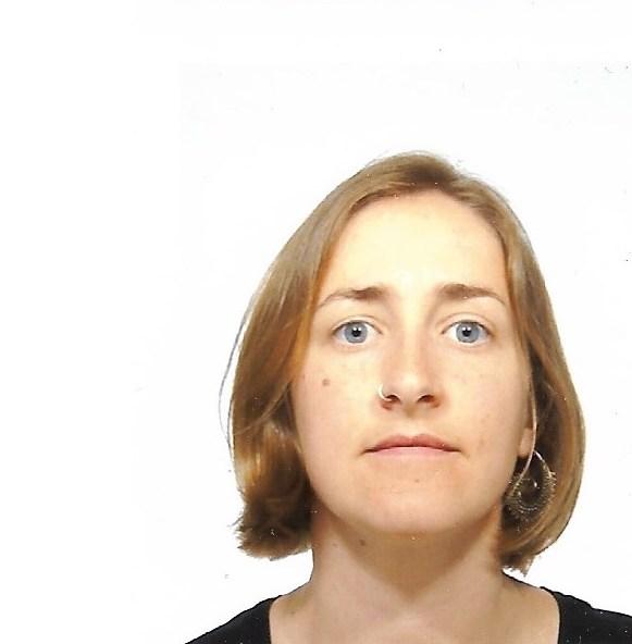 Susanna Guerini